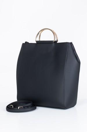 Handbag TH LOCK NS TOTE-2