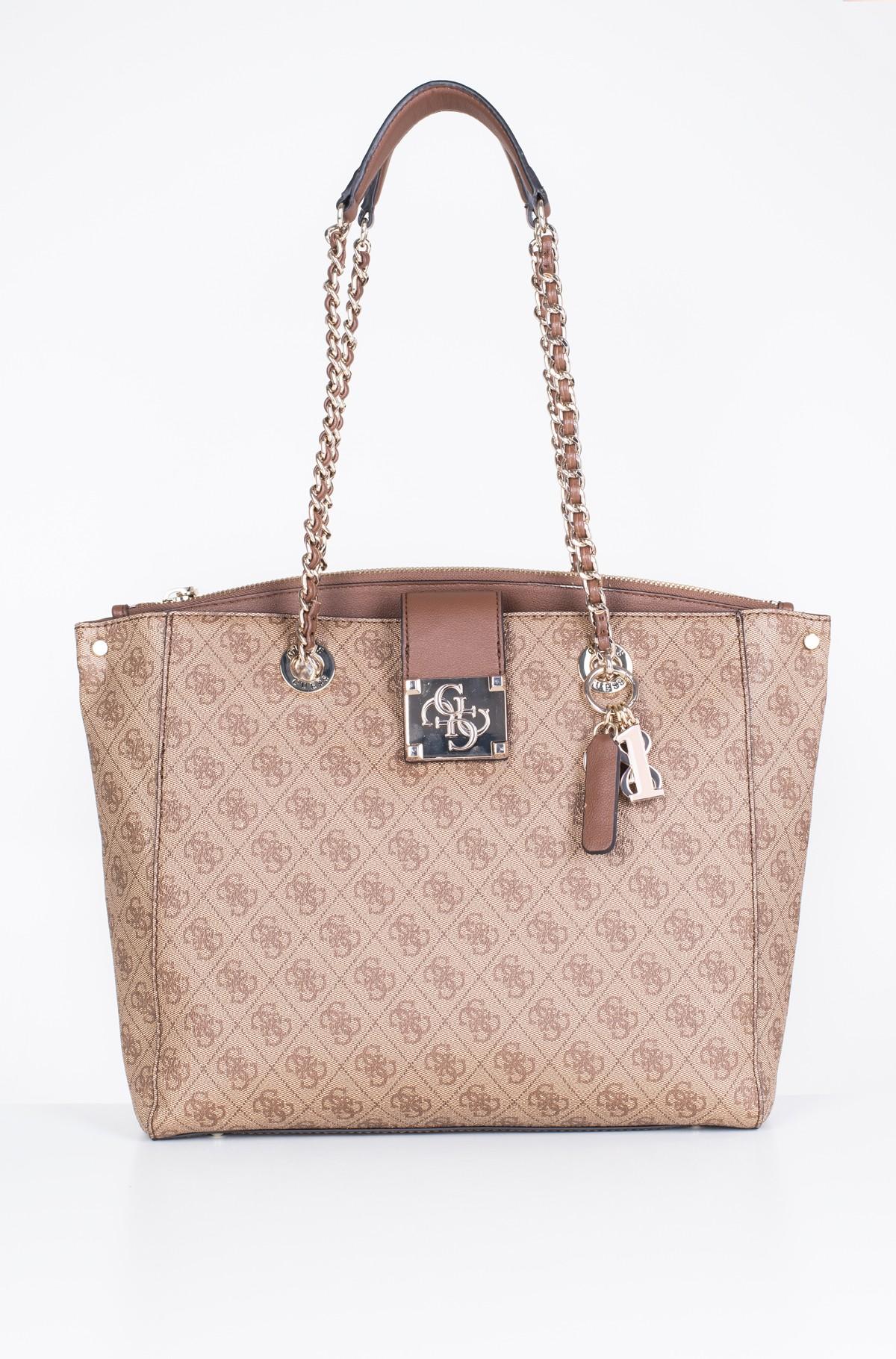 Handbag HWSG74 76230-full-1