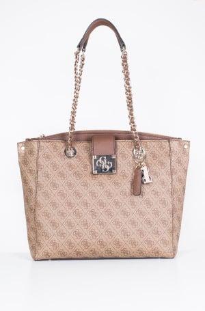 Handbag HWSG74 76230-1