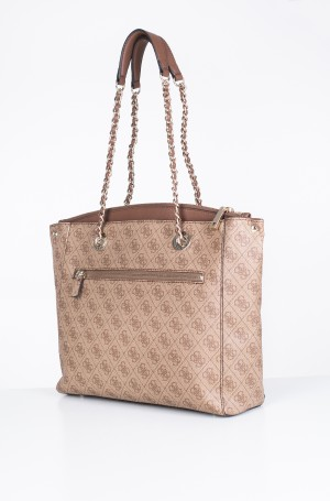Handbag HWSG74 76230-2