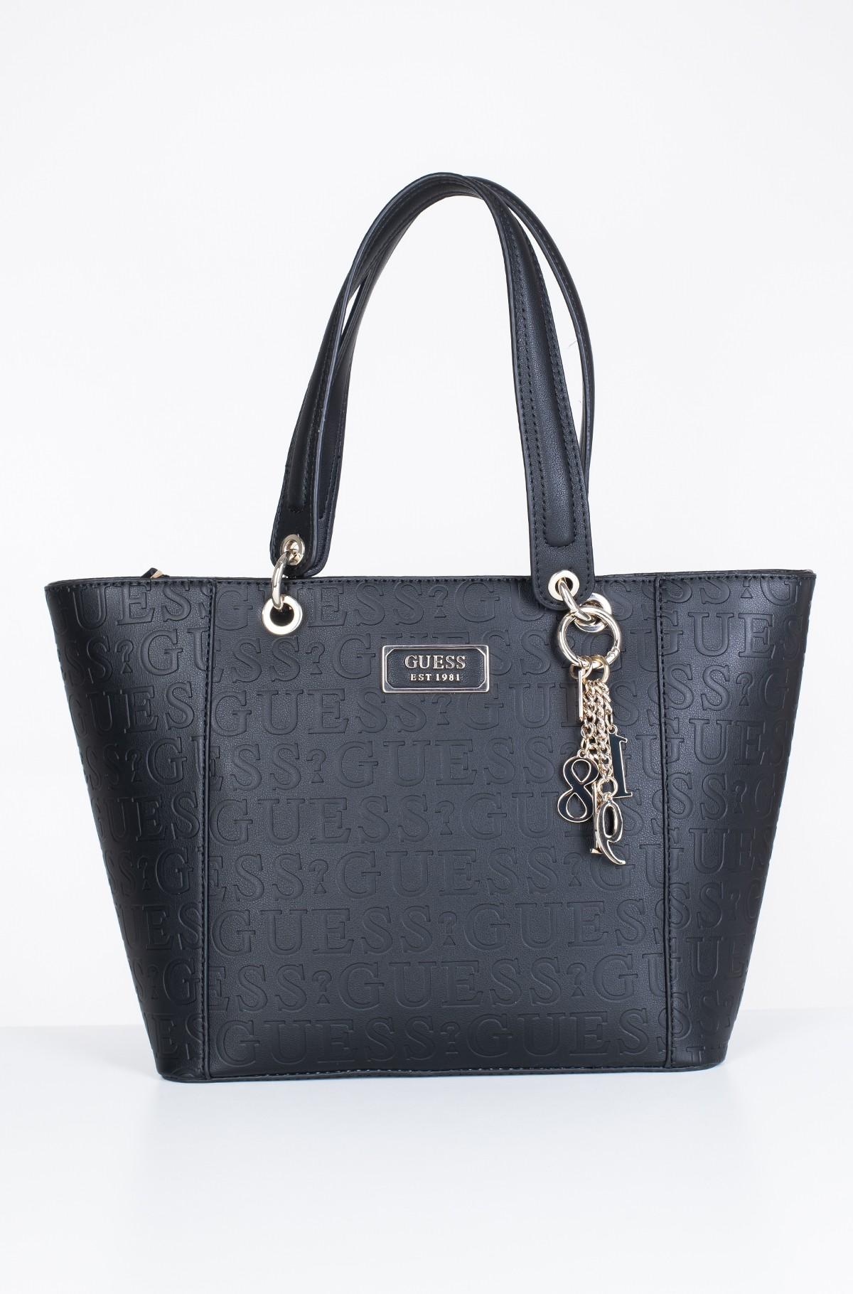 Handbag HWVD66 91230-full-1