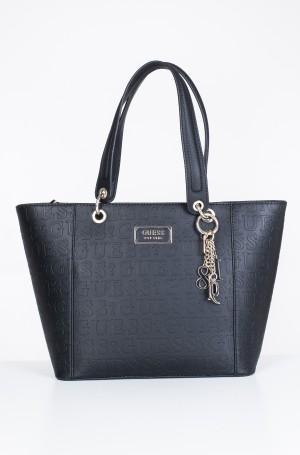 Handbag HWVD66 91230-1
