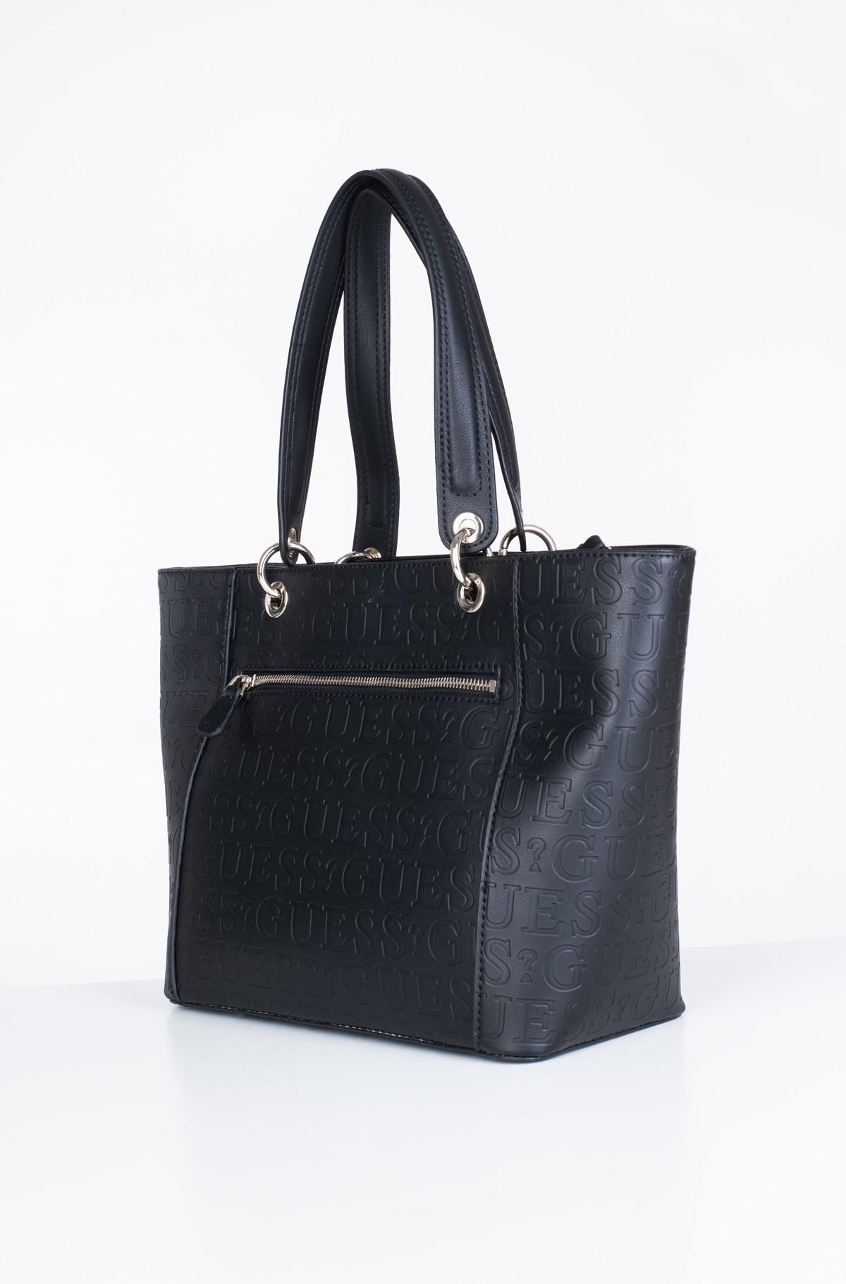 Handbag HWVD66 91230-full-2