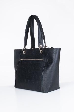 Handbag HWVD66 91230-2