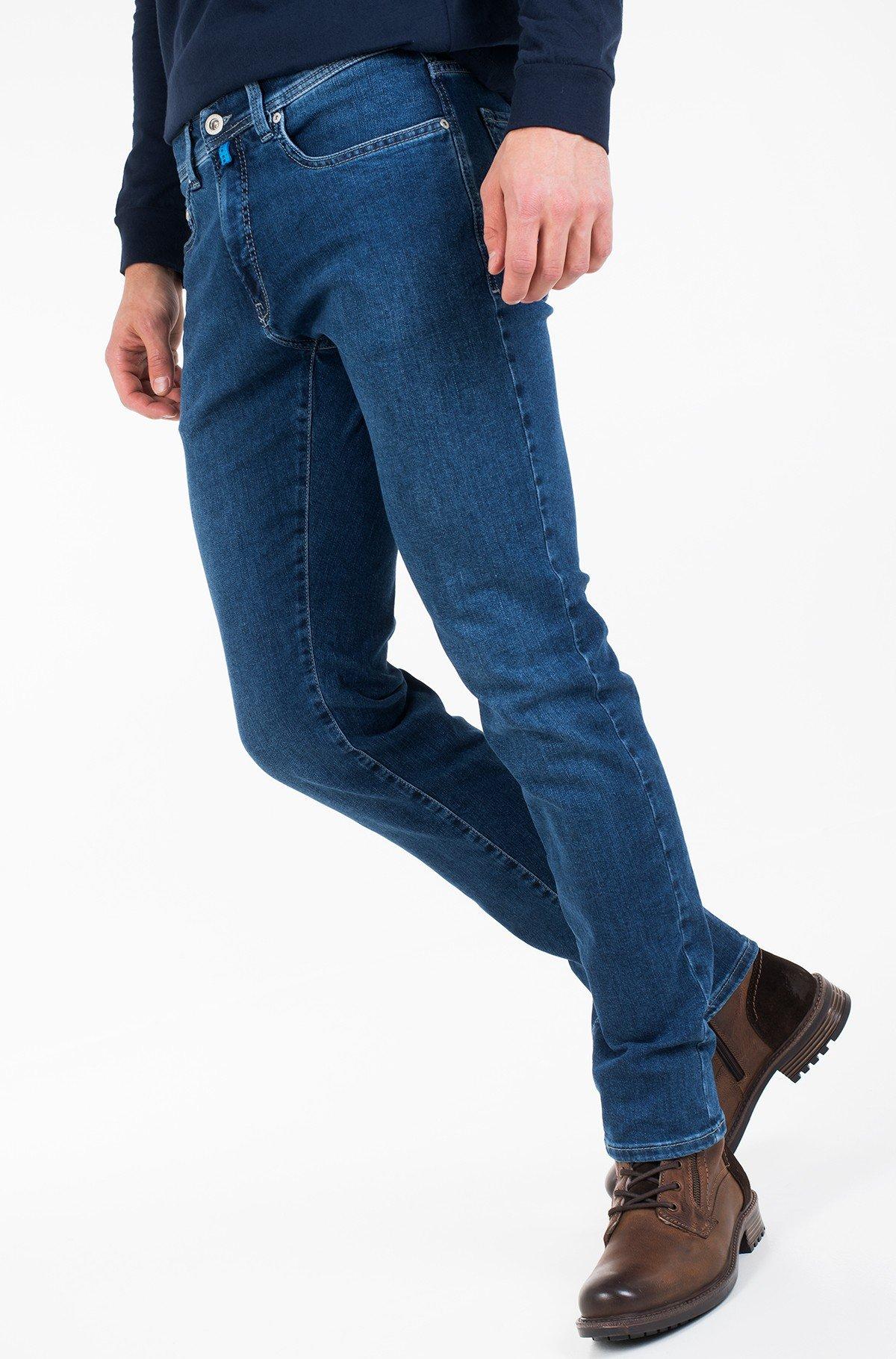 Jeans 3451-full-2