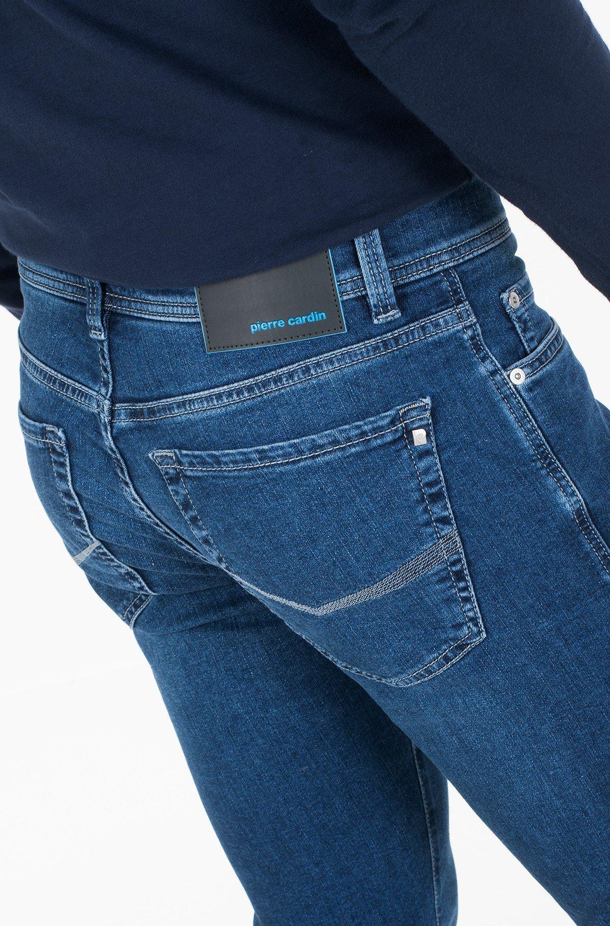 Džinsinės kelnės 3451-full-3