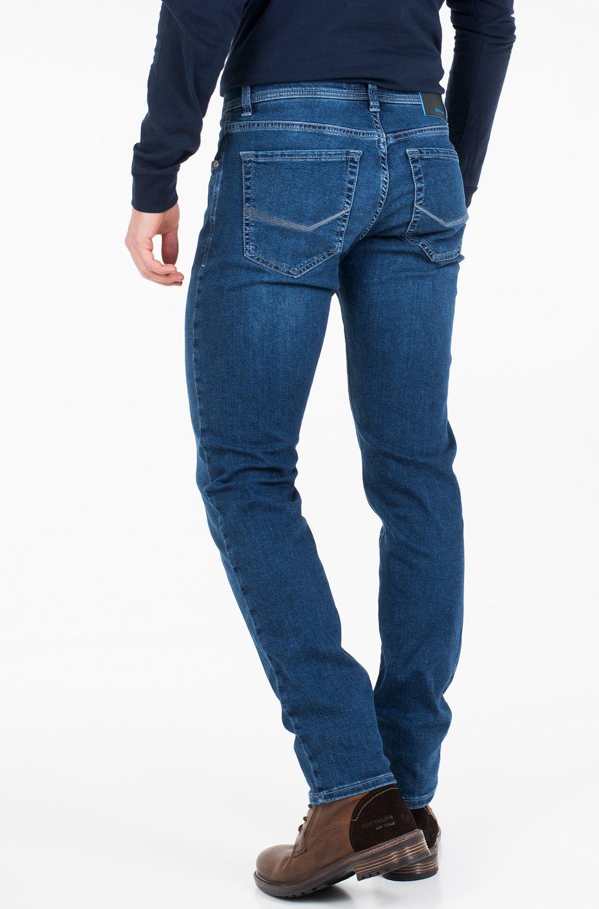 Džinsinės kelnės 3451-full-4