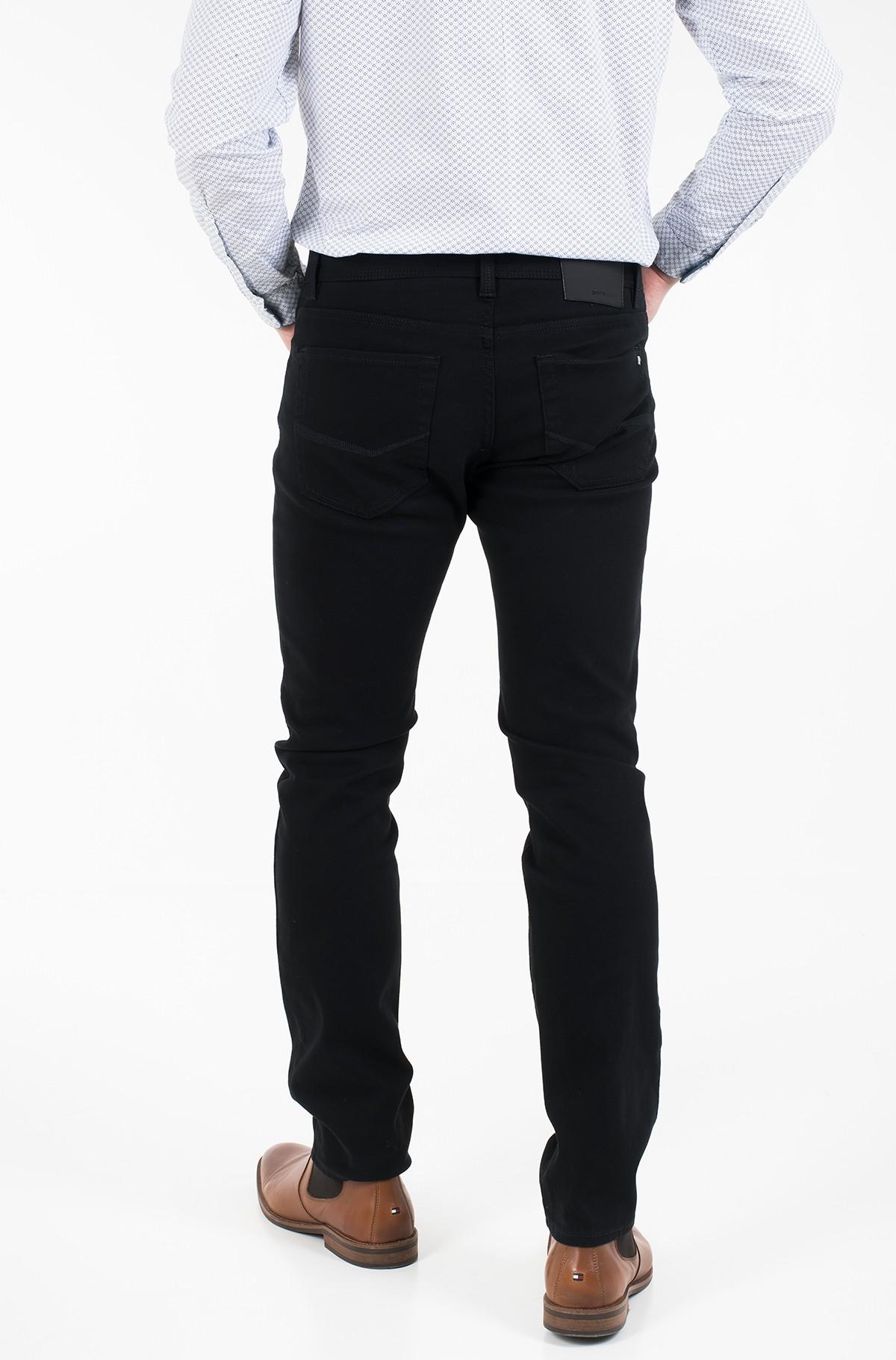 Jeans 3451-full-3