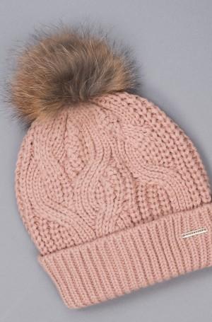Kepurės bumbulas Pomponrf-2