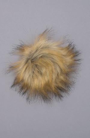 Mütsitutt Pomponff-1