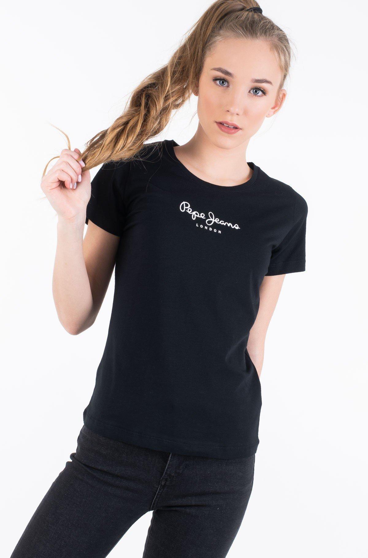 Marškinėliai NEW VIRGINIA/PL502711-full-1