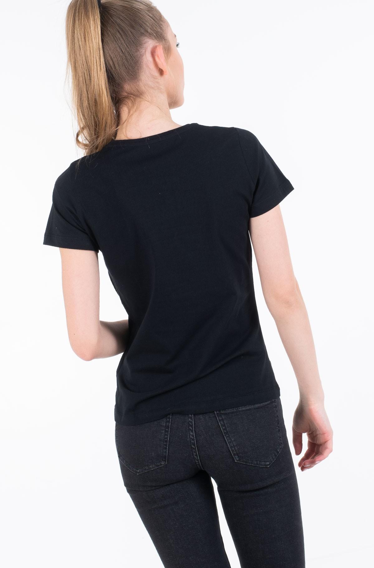 Marškinėliai NEW VIRGINIA/PL502711-full-2