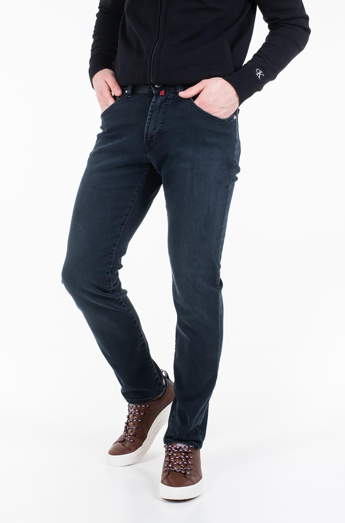 Jeans 31961-full-1