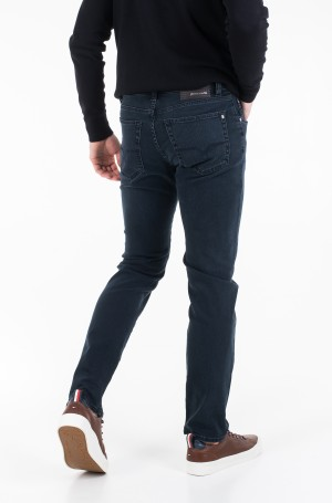 Jeans 31961	-2