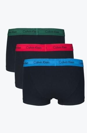 Three pairs of boxers 0000U2664G-2