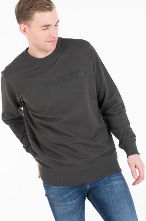 Džemperis INSTITUTIONAL LOGO REG CREW NECK-1