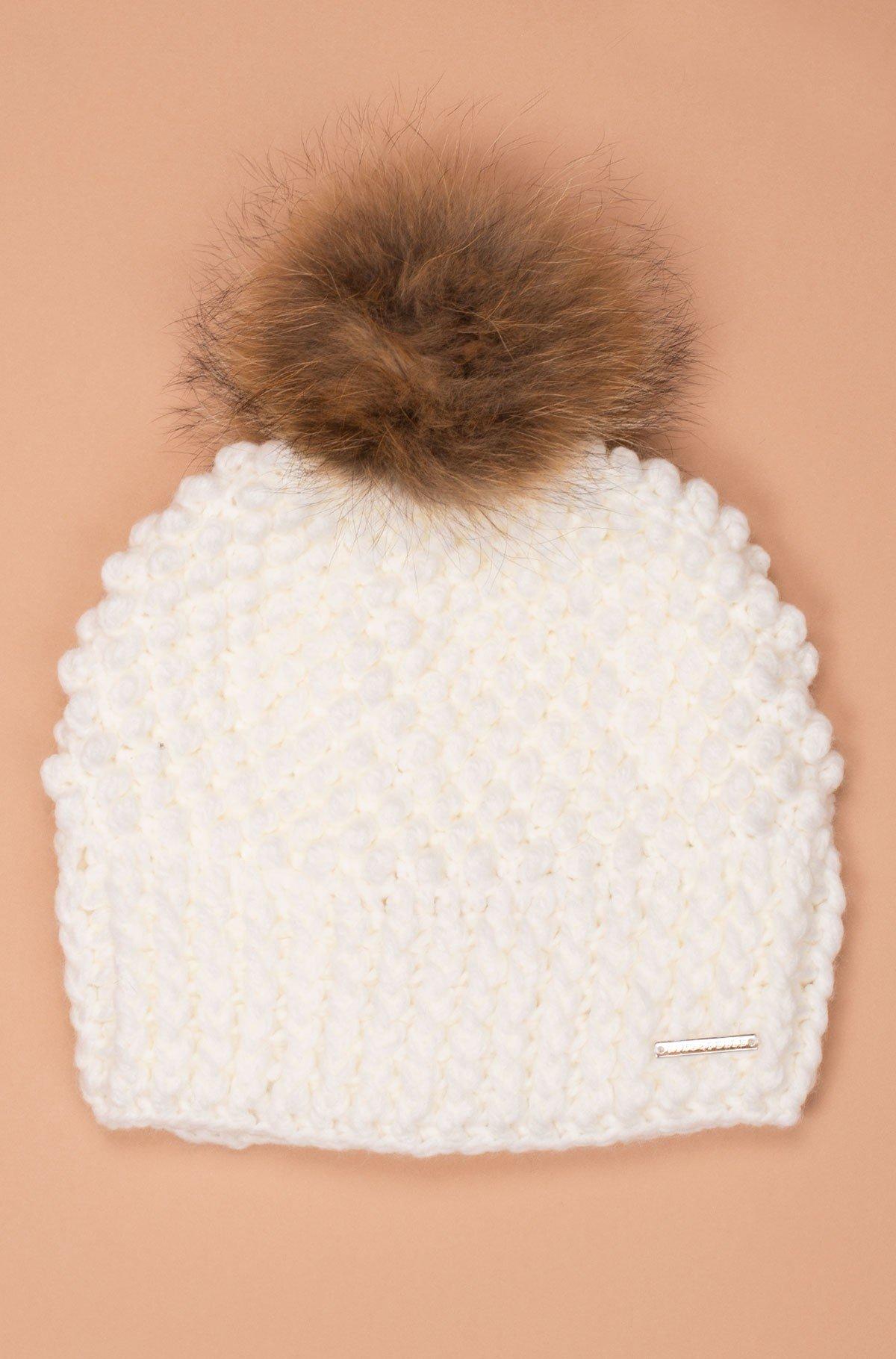 Müts Kevina-full-1