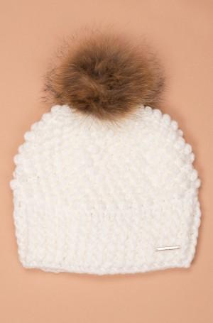 Müts Kevina-1