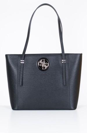 Handbag HWVG71 86230-1