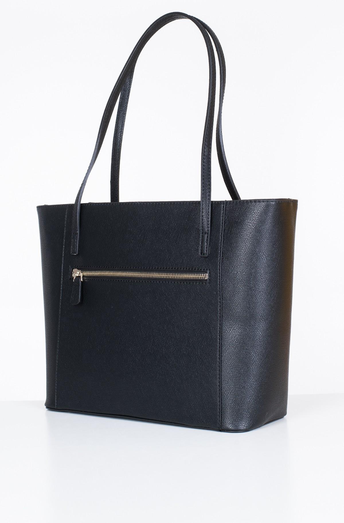 Handbag HWVG71 86230-full-2