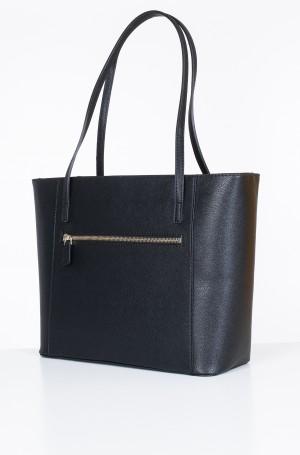 Handbag HWVG71 86230-2