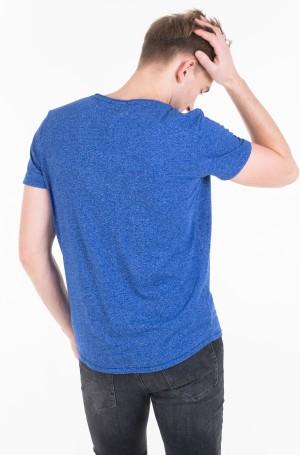 Marškinėliai TJM ESSENTIAL JASPE TEE-3