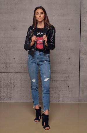 Jeans W92A69 D3LE0-1