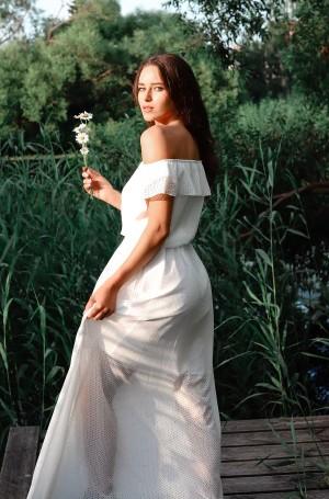Kleit Mona02-1