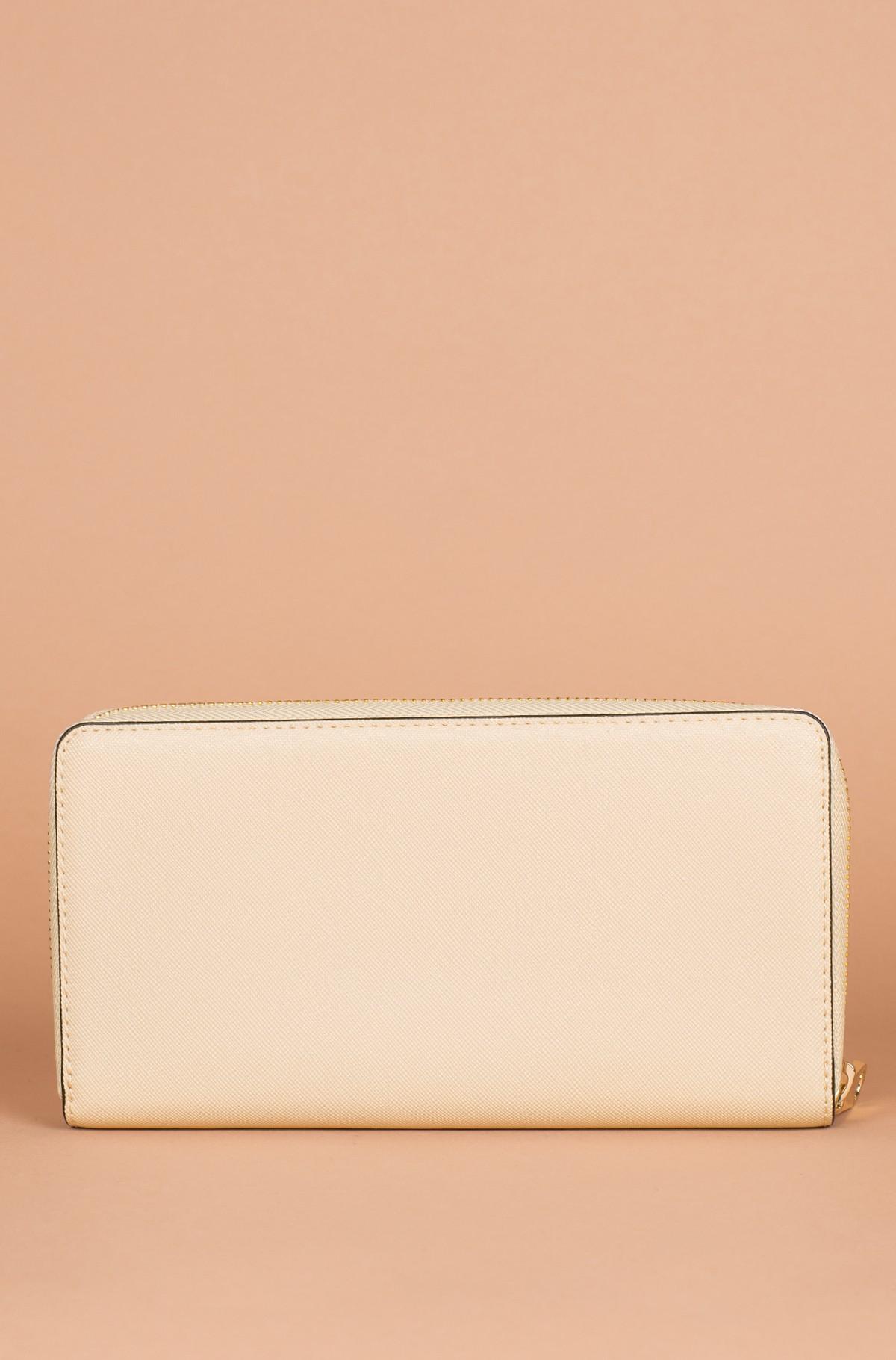 Wallet SWNEWG P9446-full-2