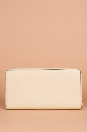 Wallet SWNEWG P9446-2