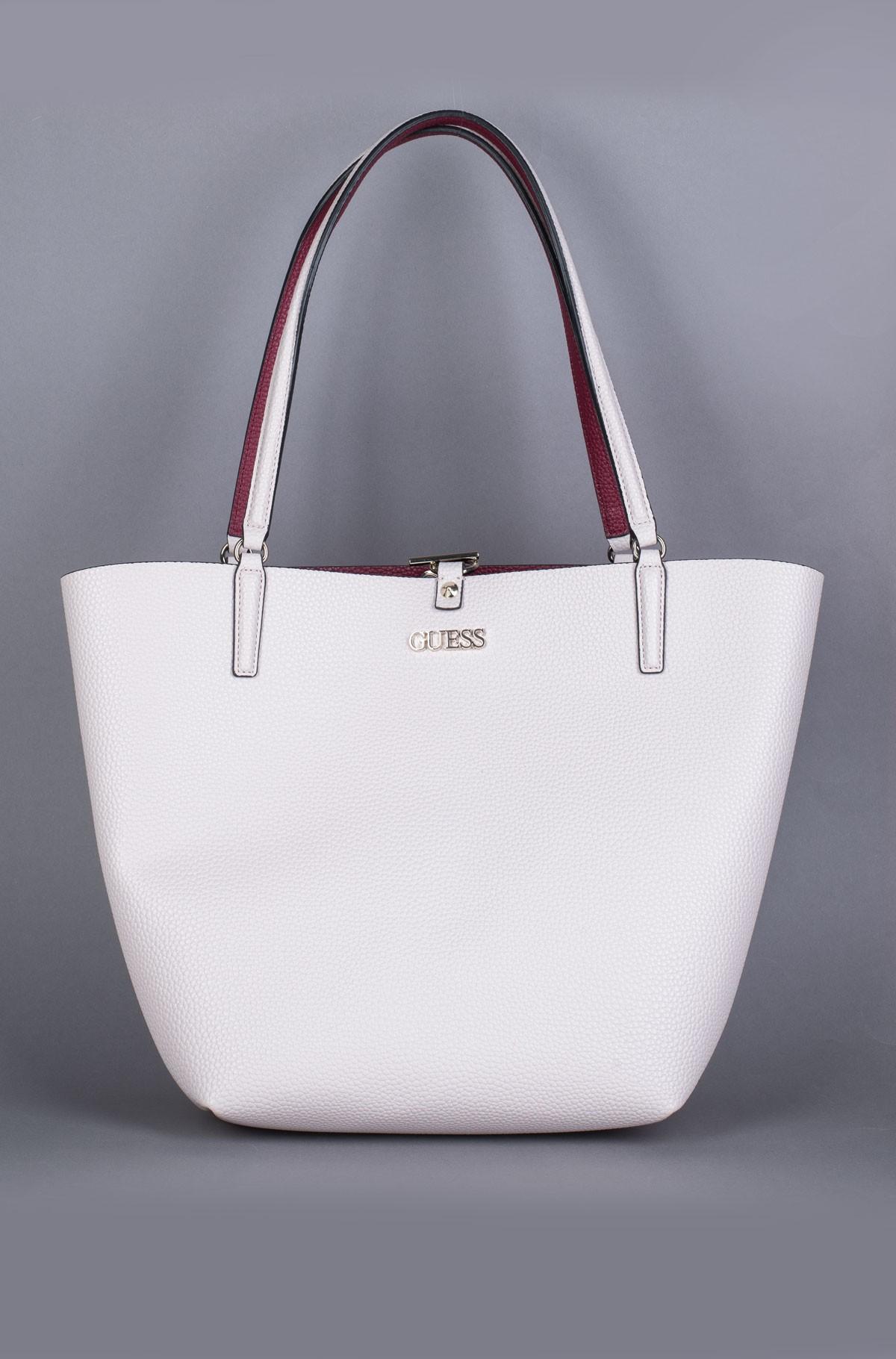 Handbag HWVG74 55230-full-1