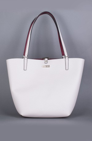 Handbag HWVG74 55230-1
