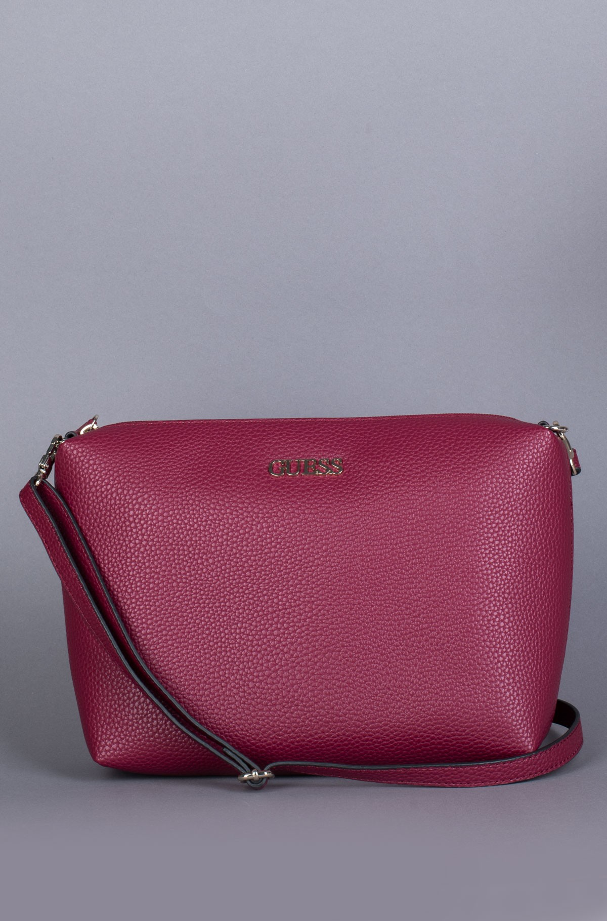 Handbag HWVG74 55230-full-2