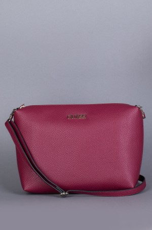 Handbag HWVG74 55230-2