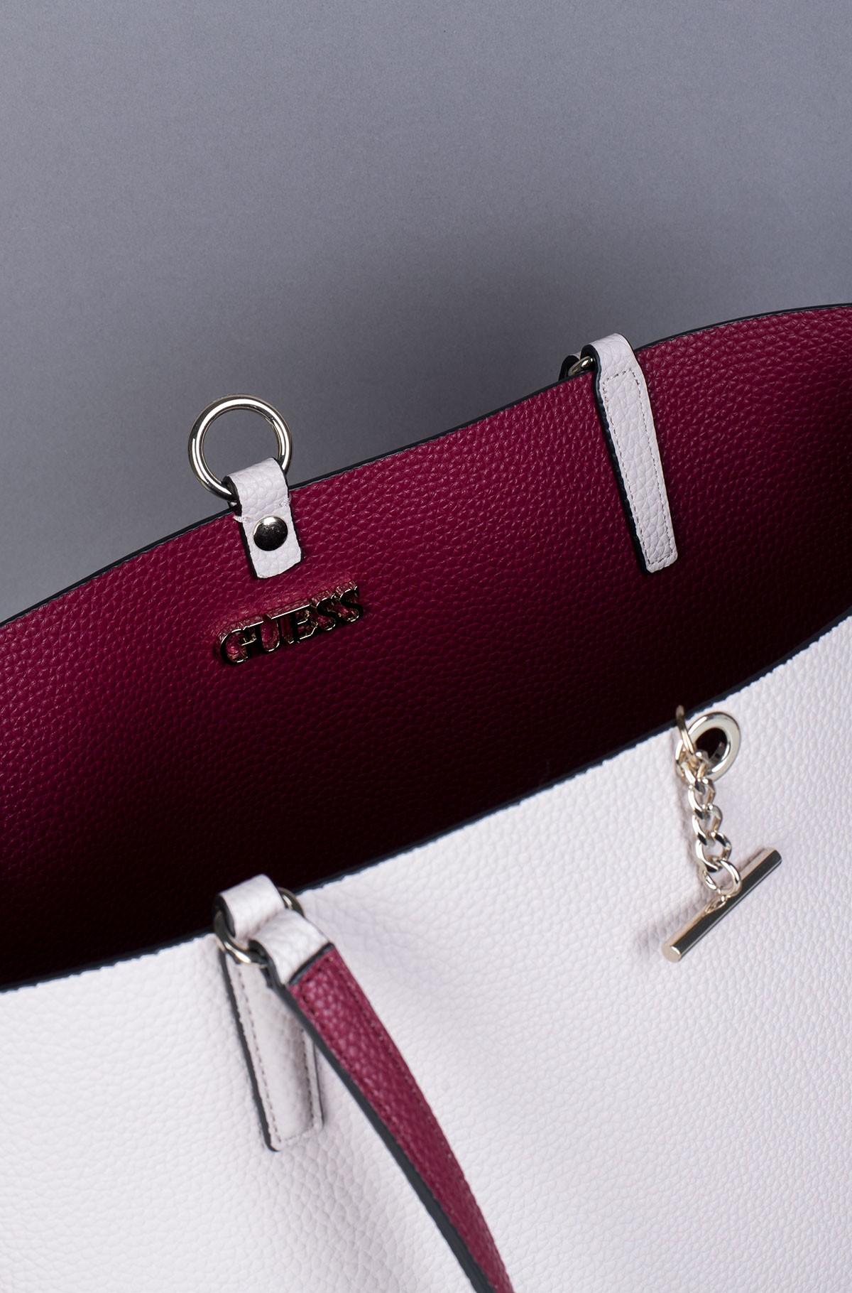 Handbag HWVG74 55230-full-3