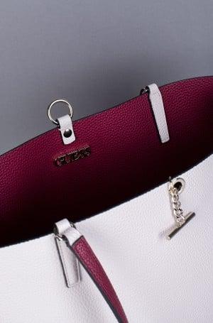 Handbag HWVG74 55230-3