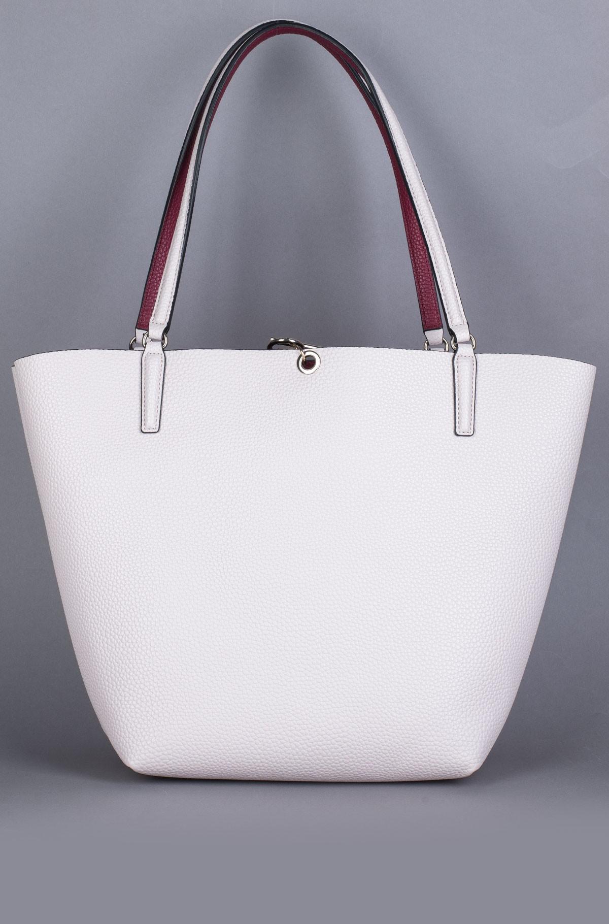Handbag HWVG74 55230-full-4