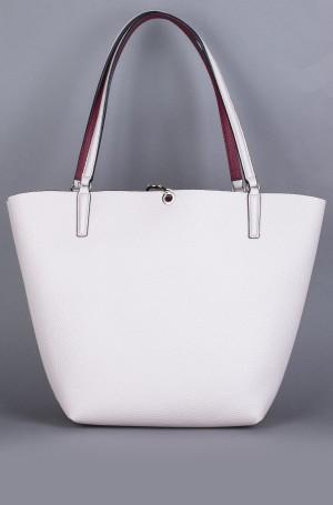 Handbag HWVG74 55230-4