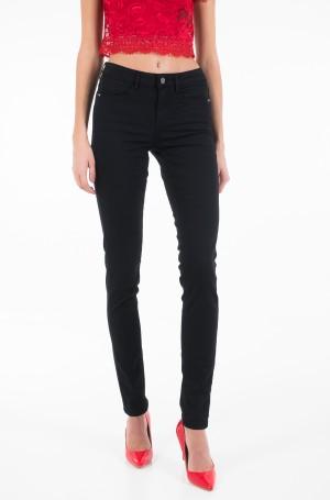 Jeans W94A03 W77RA-1