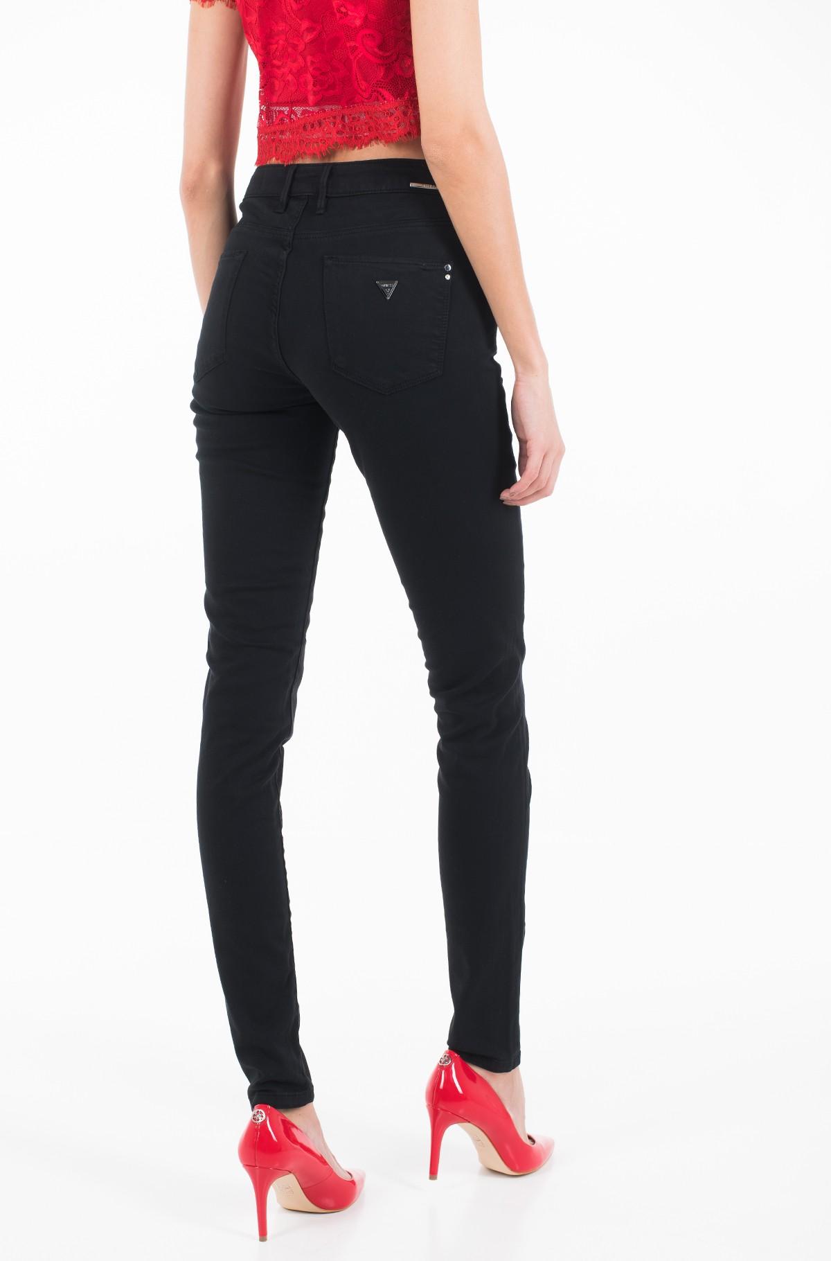 Jeans W94A03 W77RA-full-2