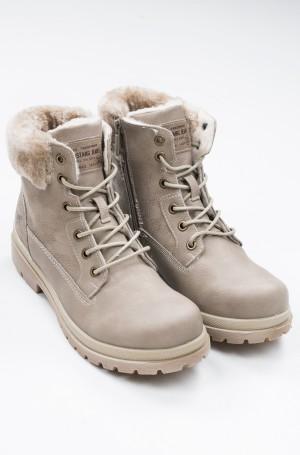 Žygio batai 1207607-1