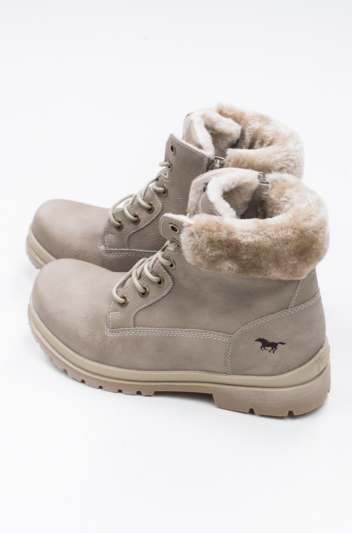 Žygio batai 1207607-full-2