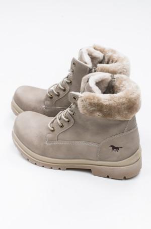 Žygio batai 1207607-2