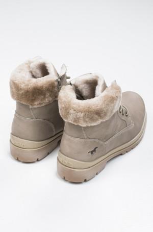 Žygio batai 1207607-3