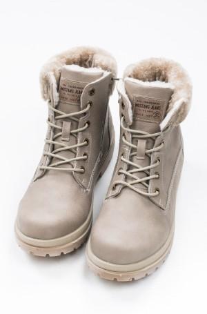 Žygio batai 1207607-4