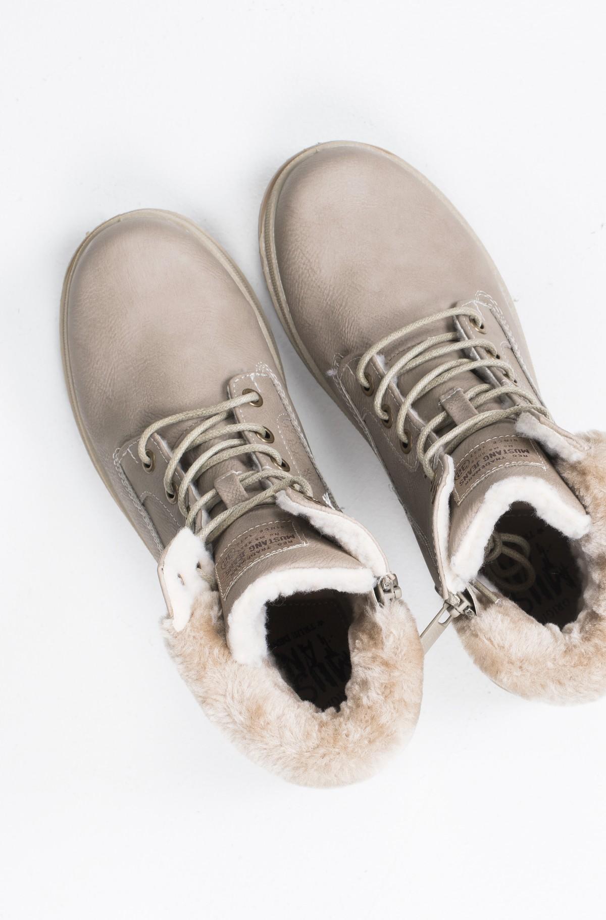Žygio batai 1207607-full-5