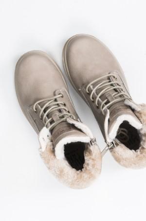 Žygio batai 1207607-5
