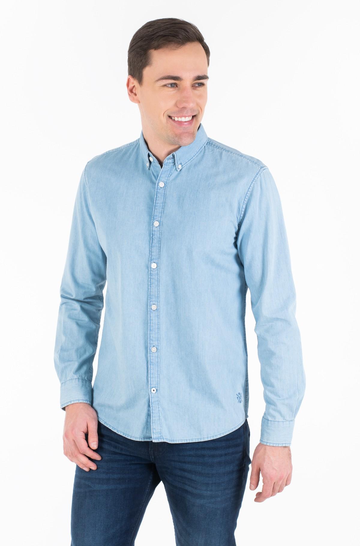 Marškiniai 1013684-full-1