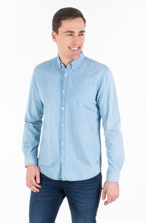 Marškiniai 1013684-1