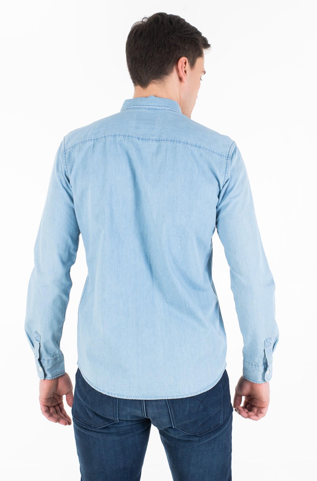 Marškiniai 1013684-full-2
